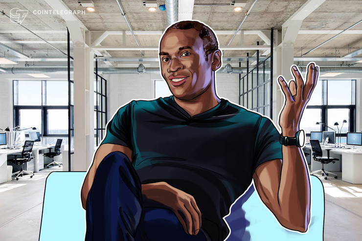 Facebook's Libra Will Benefit Bitcoin But 'Destroy' Banks, Says Industry
