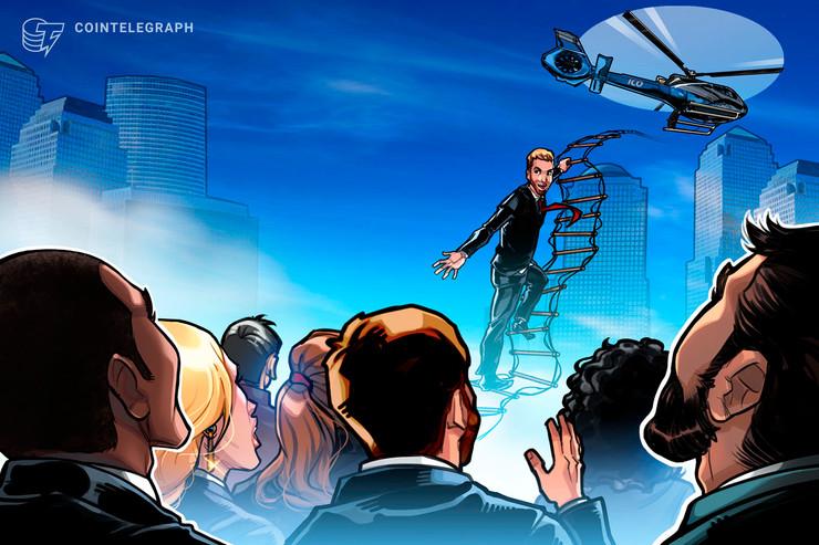 Wallet-Innovator Tangem zieht nach Millioneninvestment zurück ins Crypto-Valley