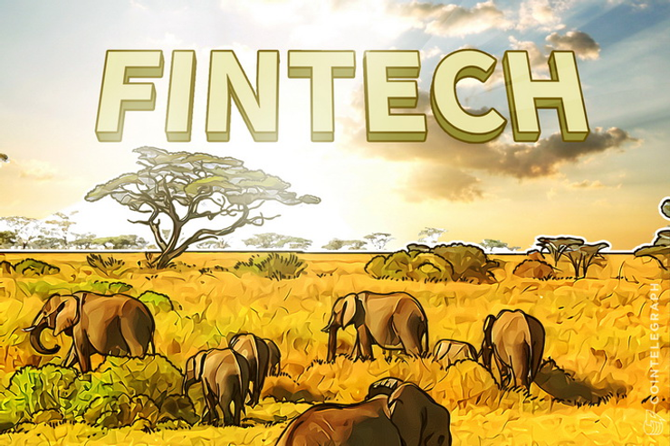 Fintech Innovations Overshadow Banks In Africa