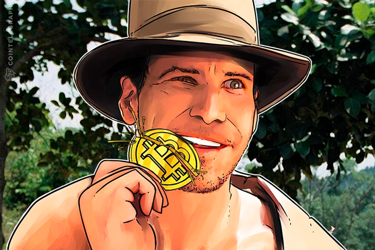 Bitcoin Not Currency, Never Will Be: Expert Blog | Cointelegraph