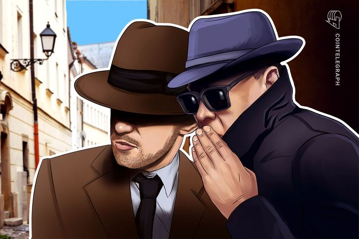 US DoJ Charges 7 Russian Intelligence Officers With Crypto-Funded Hacking Attacks