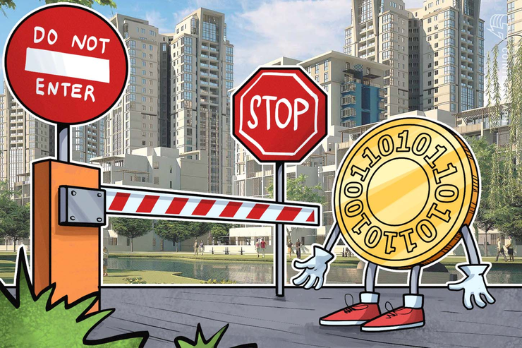 Vietnam's Finance Ministry Proposes Temporary Ban on Crypto Mining Hardware Imports