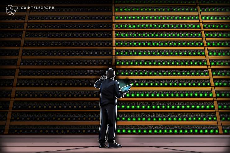 BTC Miners Expect Bitcoin Price to Surpass $12K After Reward Halving