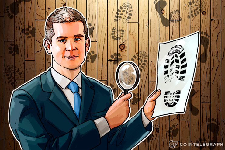 Are Bitcoin Transactions Traceable?