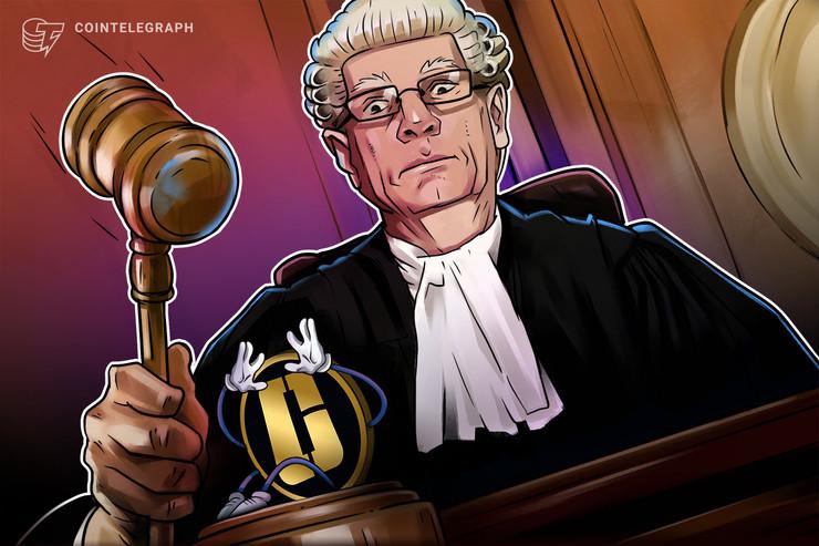 Judge Threatens to Nix OneCoin Suit After Plaintiffs Miss Multiple Deadlines
