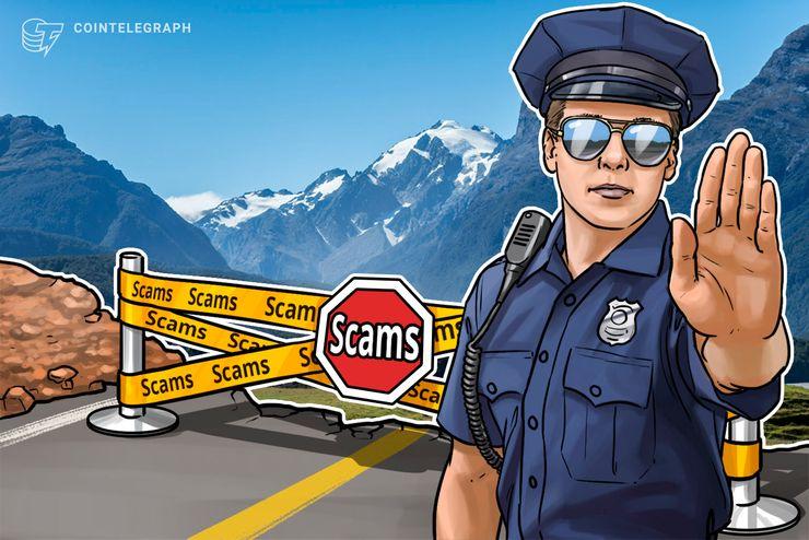 Mais um jovem envolvido com MMN e supostas fraudes com Bitcoin teria sido sequestrado no Brasil