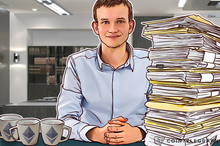 Troubles of Ethereum Continue, With Final Solution Still Not In View