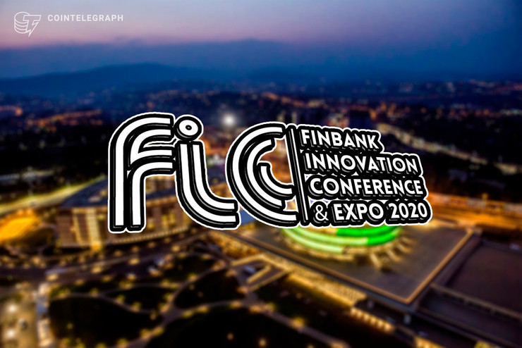 FIC2020, a Financial Technology Exhibition in Kigali by August 2020