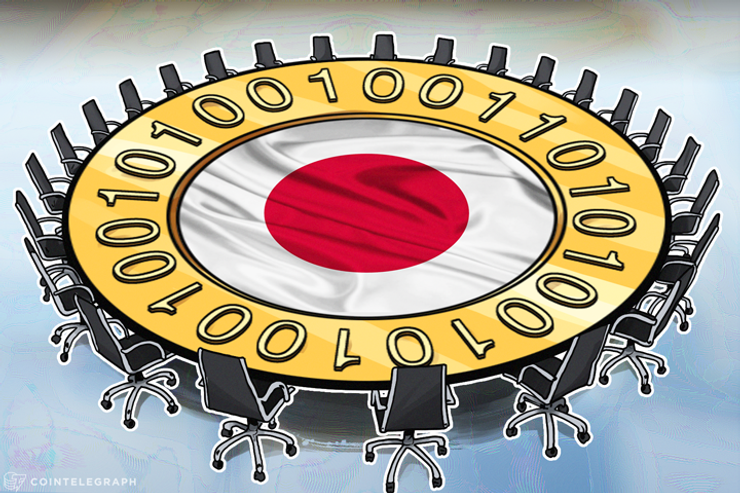 Japan: Registered Crypto Exchanges Join Forces To Self-Regulate Local Market