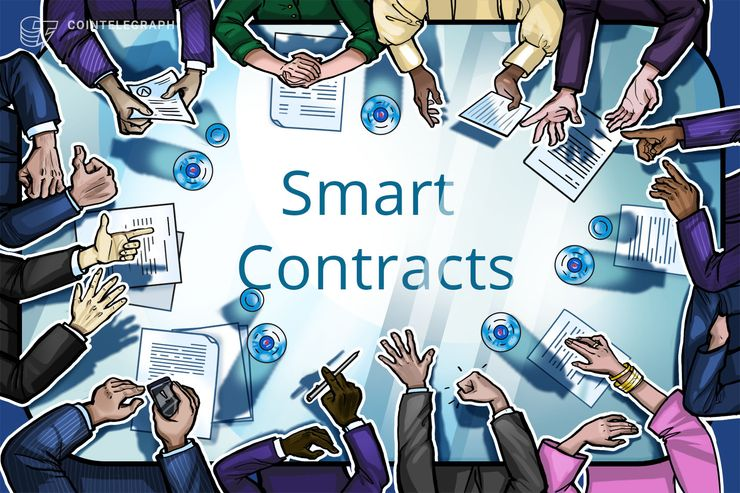 US Commodities Regulator CFTC Issues Smart Contracts Primer, Outlines Benefits and Risks
