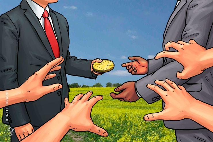 US-Finanzministerium geht gegen zwei Iraner vor: Mutmaßlich an BTC-Ransomware beteiligt