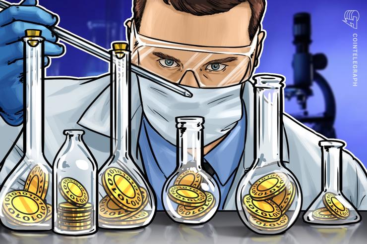 Gigantes del trading de Bitcoin se unen para crear el Crypto Rating Council