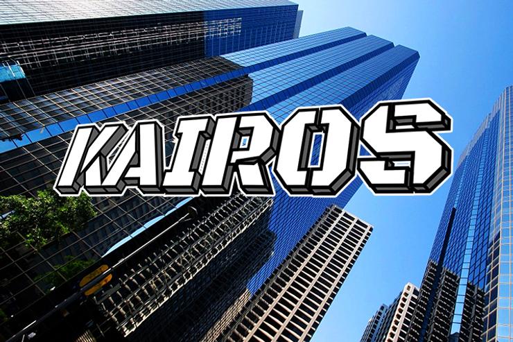 $150 Million: Crypto Asset Fund Offers Tokenized Securities ICO