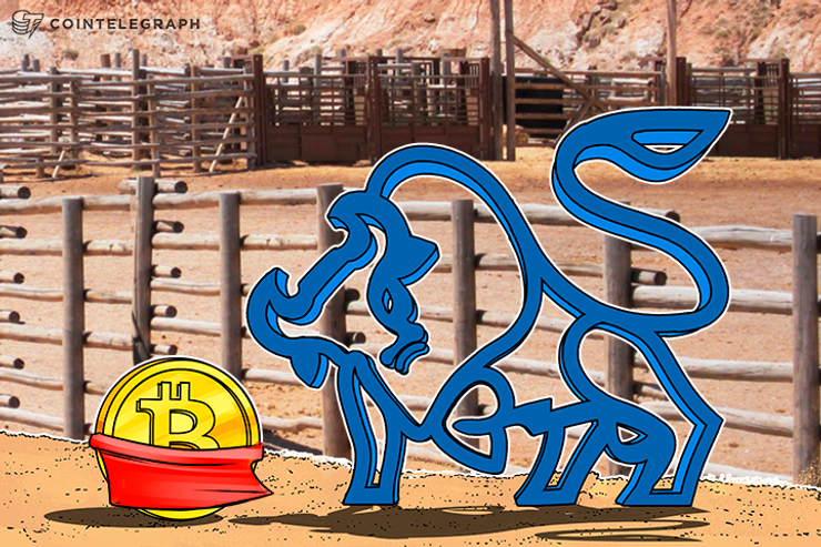 Wall Street Buzz: Merrill Lynch Bans Bitcoin For Its Clients