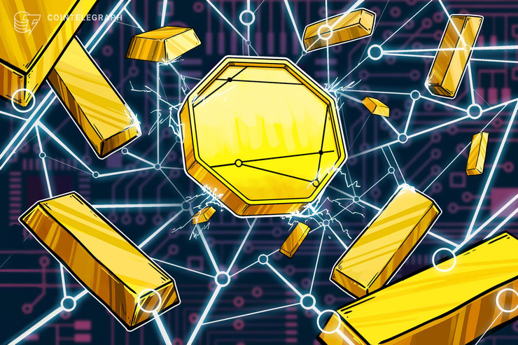 Black Thursday desencadeou duas novas tendências do Bitcoin