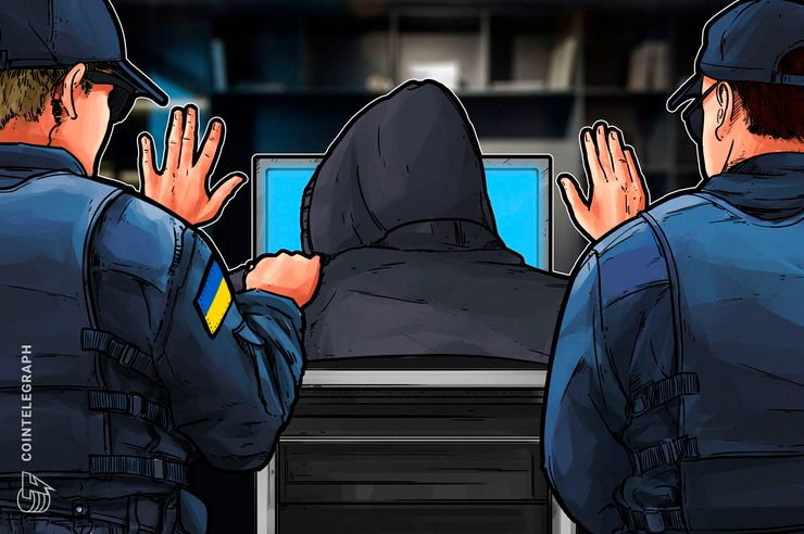 Ukrainian Man Faces up to 6 Years in Jail for Cryptojacking on His Own Websites
