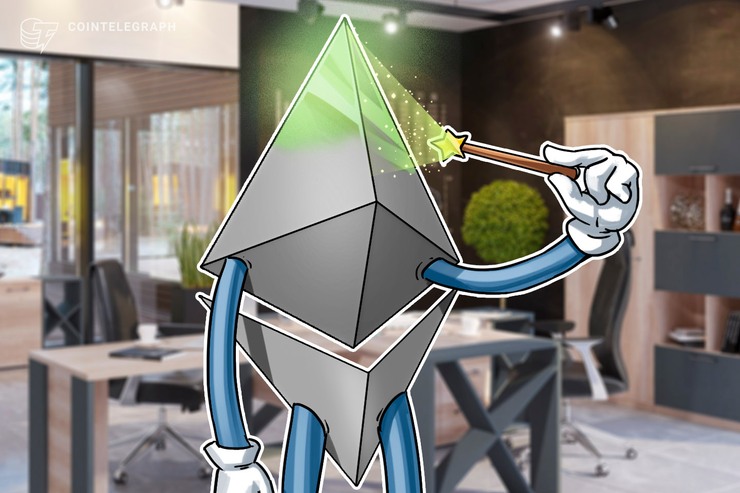 Ethereum Classic Cooperative Warns Public Against Apparent Hard Fork Scam