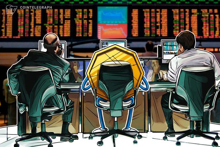 """O que é """"Golden Cross"""", o termo que está empolgando Bitcoin traders"""