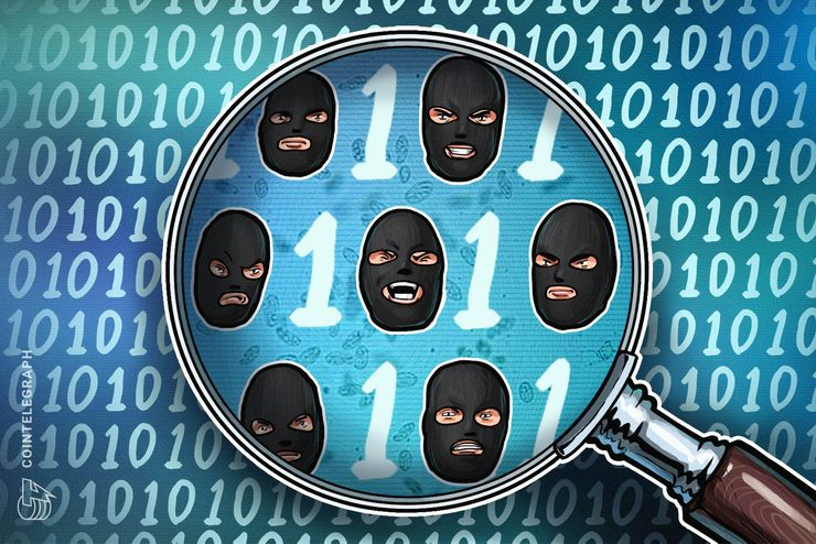 Analysis: Hackers Liquidated $3.2 Million in Tokens From Cryptopia Hack
