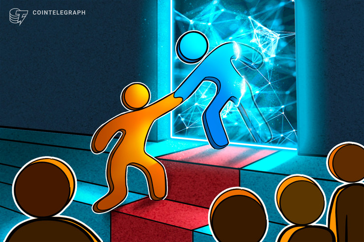 BitGo proporciona custodia y billeteras a la plataforma de comercio de activos digitales LGO Markets