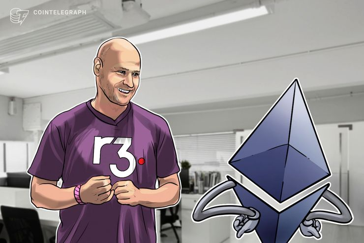 ConsenSys Invests in Blockchain Startup Founded by 'Rival' R3's Former Execs