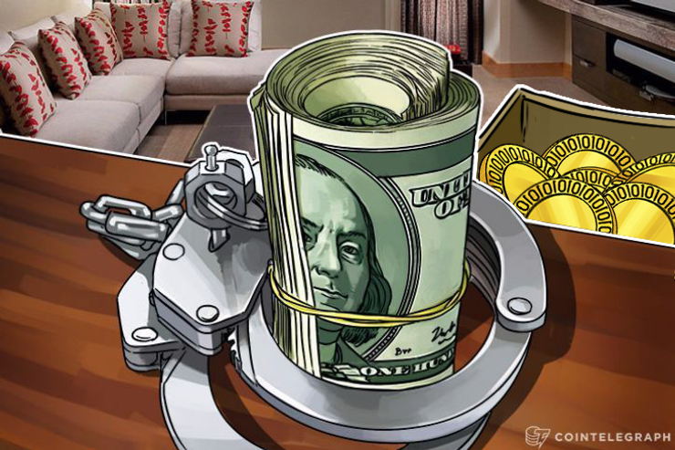 Moscow Court Rules Crypto Assets Cannot Be Seized For Debt Payment