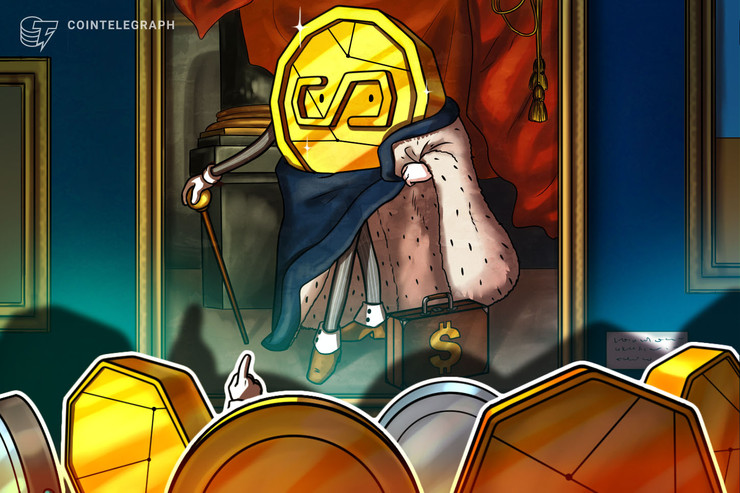 $7.6B Sitting in Stablecoins — Is This Bullish or Bearish for Bitcoin?