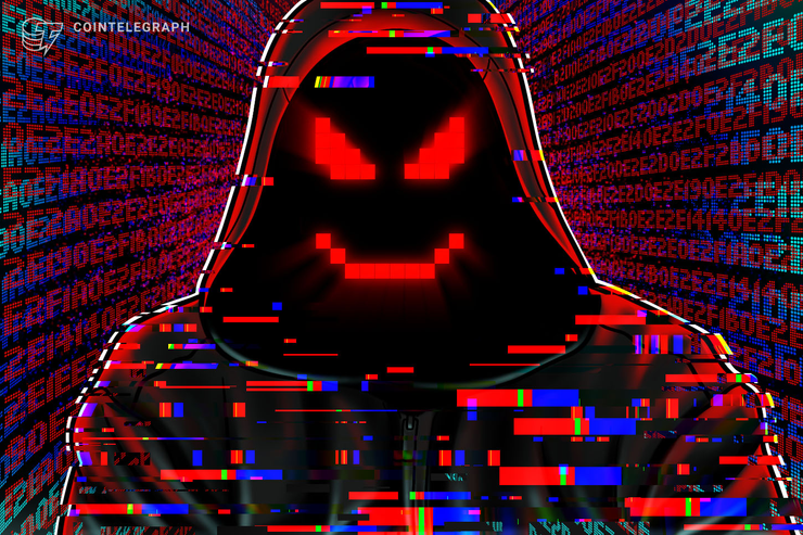 ヴィチェーン財団にハッキング攻撃、ウォレットに保管していた7.2億円相当の仮想通貨VETが流出【ニュース】