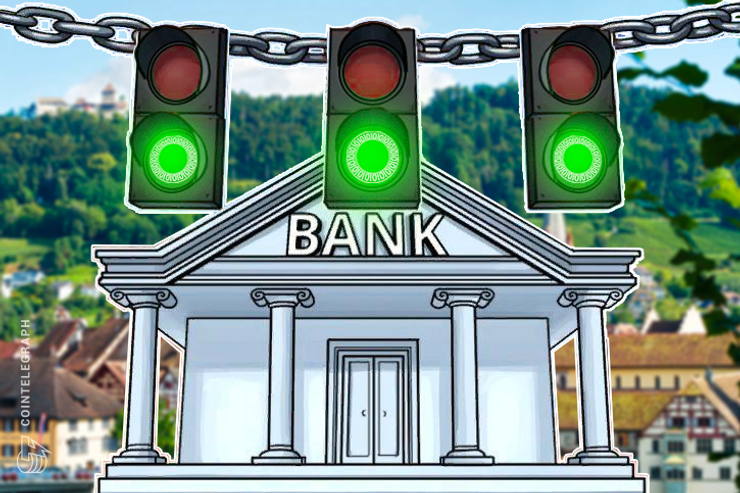 Liechtenstein's Bank Frick Introduces 'Direct' Cryptocurrency Investment And Cold Storage