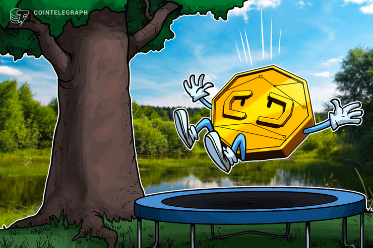 Crypto Markets Continue to Descend as Governments Globally Clarify Regulations