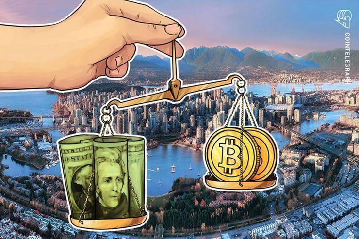 仮想通貨業界に追い風?独外相「米国から独立した決済システムの構築を」