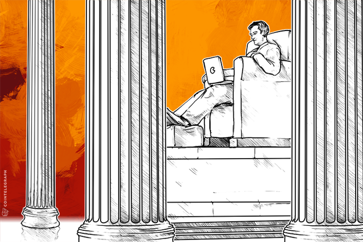 LazyCoins Launches Intending to Be 'the Exchange That People Just Trust'