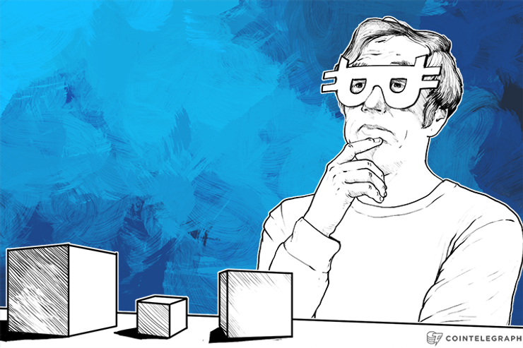 Satoshi Nakamoto Speaks? Bitcoin XT Fork Debate Allegedly Draws Ire of Bitcoin Creator