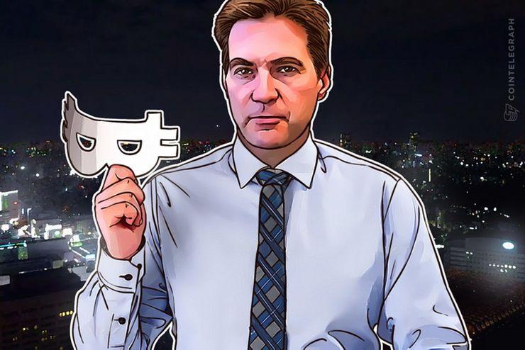 自称サトシ・ナカモトVS. ウィキリークス|仮想通貨に関する表記で偽装見つかる?