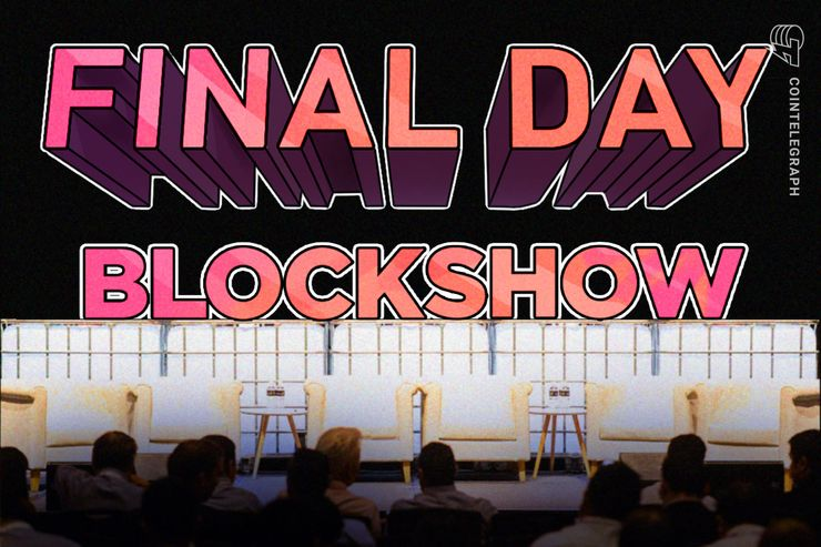 'Crypto Winter Is Much Warmer in Singapore': BlockShow Asia Closes on Optimistic Note