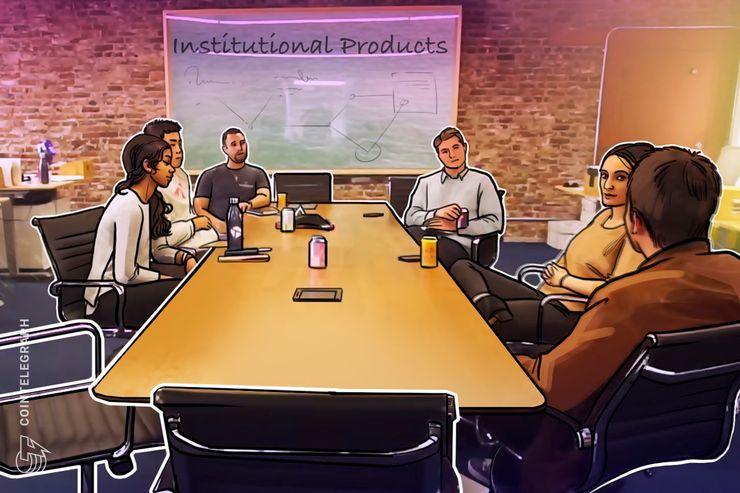 Huobi's US Partner Hbus Forms New Group to Launch Institutional Products