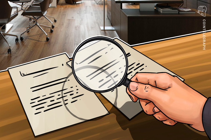 New York Denies Bittrex BitLicense Application Citing Inadequate Compliance