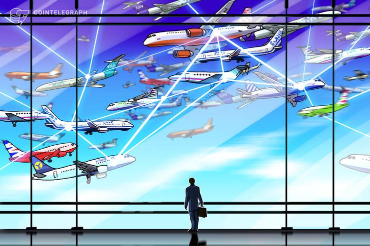 "Honeywell: ""Corporate America Needs to Change Its Mindset"""