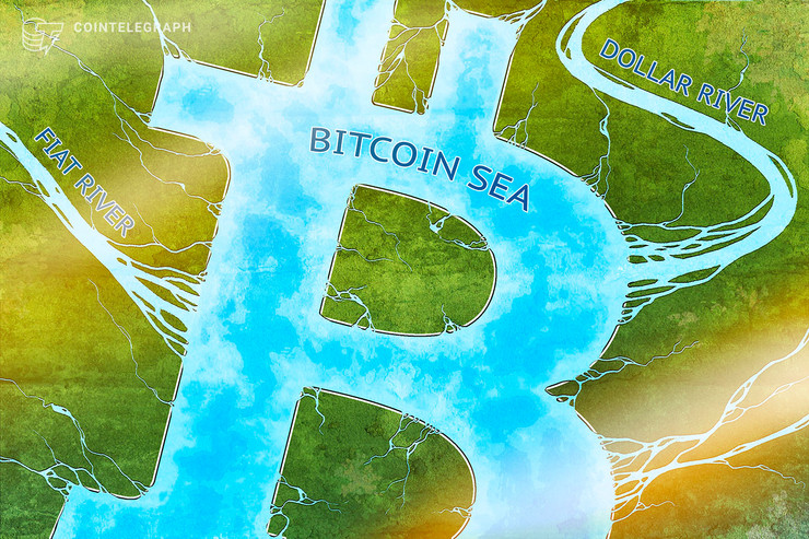 Bitcoin y la Expansión Cuantitativa: ¿Cuál es la correlación con las criptomonedas?