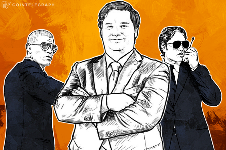 Japanese Government Gets Involved in Mt. Gox Investigation