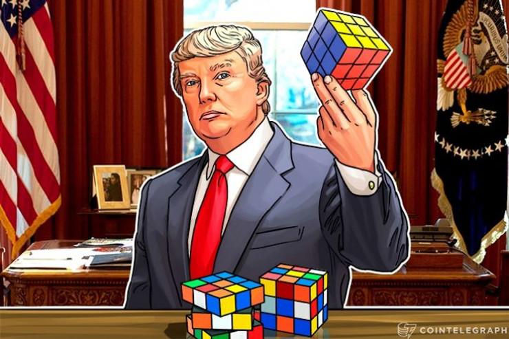 "Kim Dotcom: Windows is ""Effectively CIA Spyware,"" Trump Spied on ""24/7"""