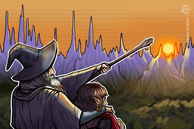 Na Bitmex, US$ 52 milhões são liquidados em poucos segundos após volta da volatilidade no preço do Bitcoin