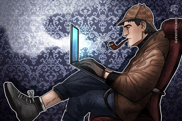 Texas: Wertpapierkommissar erlässt Unterlassungsanordnung gegen Krypto-Firma