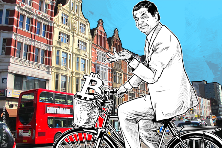 Counting Pennies: The Best Ways to Buy & Sell Bitcoin in the UK