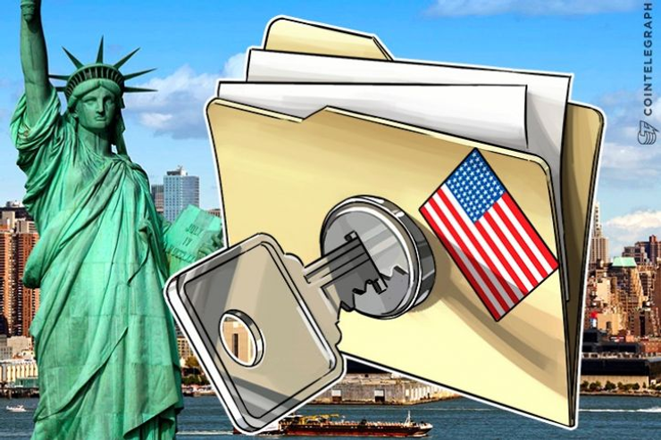 Bitcoin Congressman Polis Legislation Abolishes Tax For US Crypto Payments Below $600