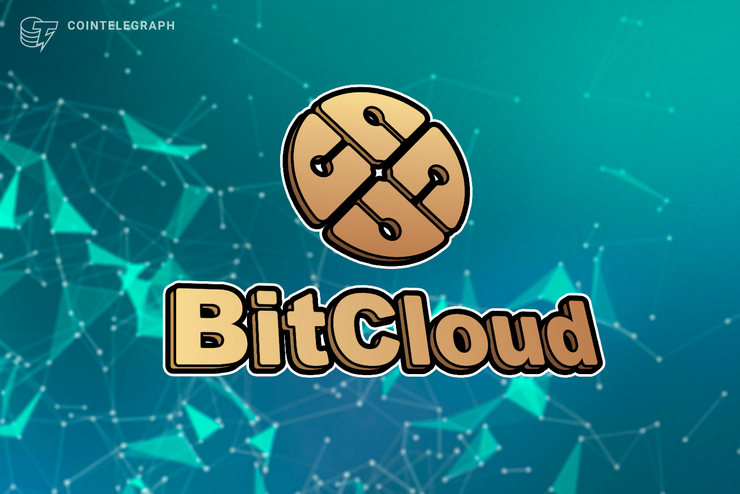 BitCloud: Gearing Up for the Next Bull