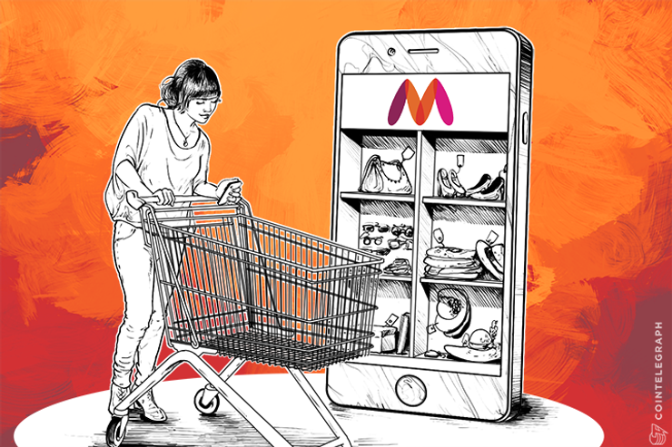 3 Ways India's Myntra is Transforming E-Commerce by Going 100% Mobile