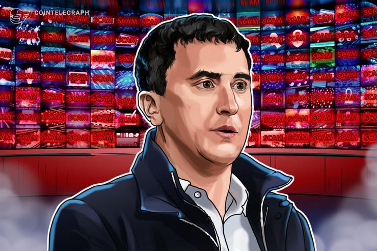 「仮想通貨の95%が詐欺という主張は正しい」 PoWデジタル通貨のパイオニアが主張