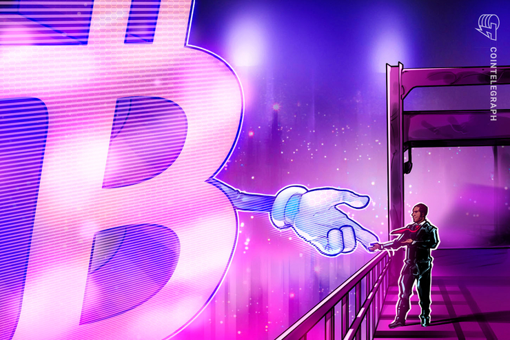 O que é e como comprar Bitcoin?