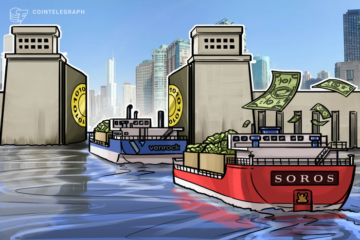 Bitcoin, Ethereum, Bitcoin Cash, Ripple, Stellar, Litecoin, Cardano, NEO, EOS: Price Analysis, April 09